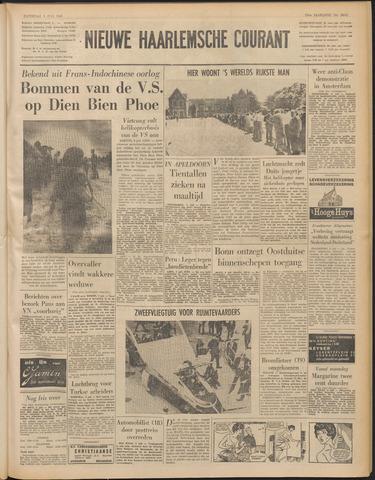 Nieuwe Haarlemsche Courant 1965-07-03
