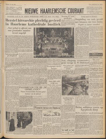 Nieuwe Haarlemsche Courant 1953-05-15