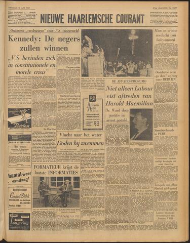 Nieuwe Haarlemsche Courant 1963-06-10