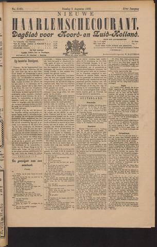Nieuwe Haarlemsche Courant 1902-08-05