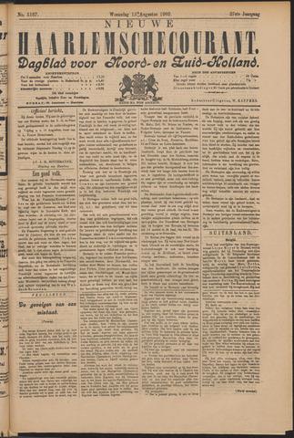 Nieuwe Haarlemsche Courant 1902-08-13