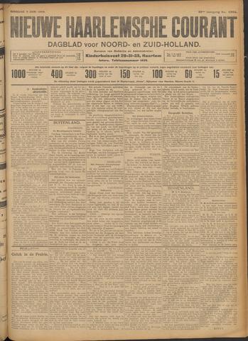 Nieuwe Haarlemsche Courant 1908-06-02