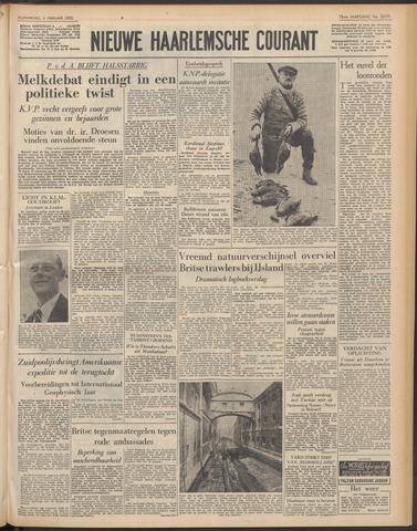 Nieuwe Haarlemsche Courant 1955-02-03