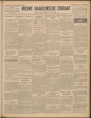 Nieuwe Haarlemsche Courant 1941-05-10