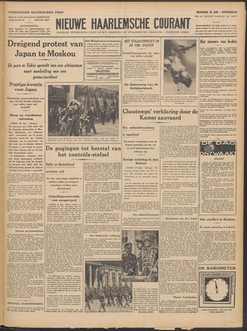 Nieuwe Haarlemsche Courant 1937-06-30