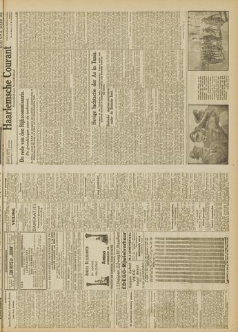 Haarlemsche Courant 1942-12-15