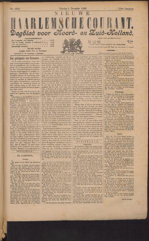 Nieuwe Haarlemsche Courant 1900-12-04