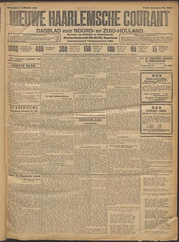 Nieuwe Haarlemsche Courant 1913-01-03