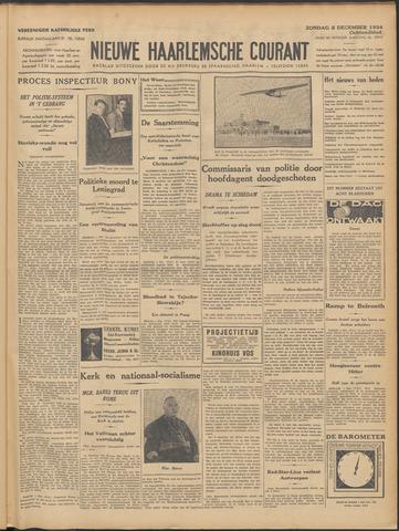 Nieuwe Haarlemsche Courant 1934-12-02