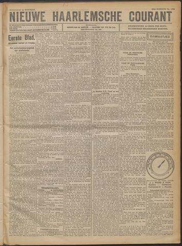 Nieuwe Haarlemsche Courant 1921-11-24