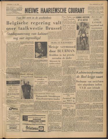 Nieuwe Haarlemsche Courant 1963-07-03