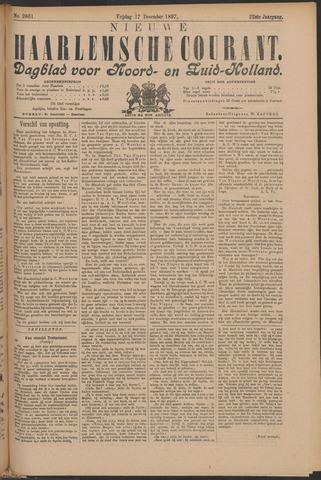 Nieuwe Haarlemsche Courant 1897-12-17