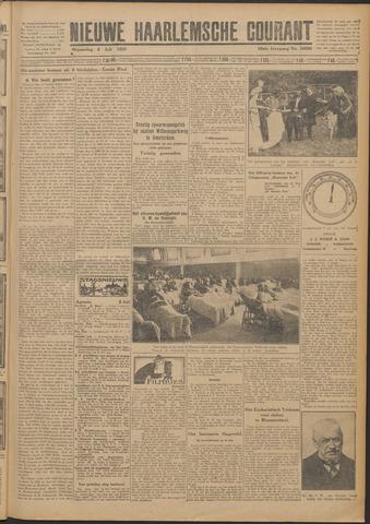 Nieuwe Haarlemsche Courant 1925-07-08