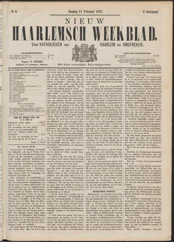Nieuwe Haarlemsche Courant 1877-02-11