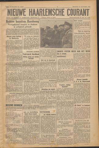 Nieuwe Haarlemsche Courant 1945-10-19