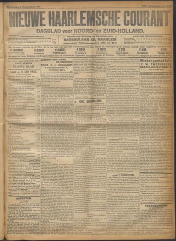 Nieuwe Haarlemsche Courant 1915-12-06