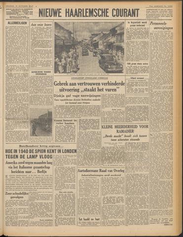 Nieuwe Haarlemsche Courant 1947-10-31