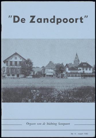 De Zandpoort 1980-03-01