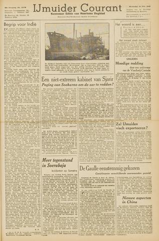 IJmuider Courant 1945-11-14