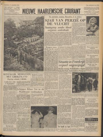 Nieuwe Haarlemsche Courant 1953-08-17