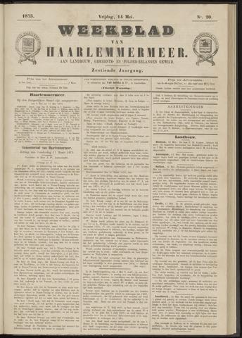 Weekblad van Haarlemmermeer 1875-05-14
