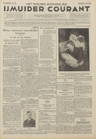 IJmuider Courant 1938-06-23