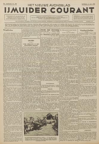 IJmuider Courant 1938-07-02