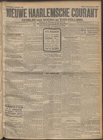 Nieuwe Haarlemsche Courant 1915-03-06