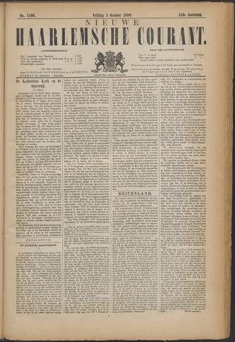 Nieuwe Haarlemsche Courant 1890-10-03