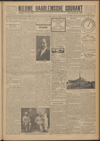 Nieuwe Haarlemsche Courant 1925-06-15