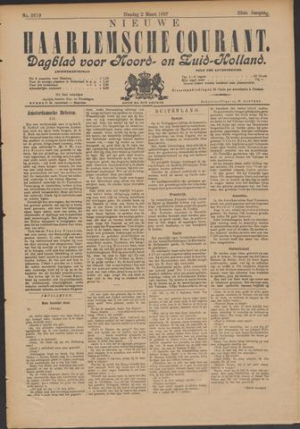 Nieuwe Haarlemsche Courant 1897-03-02