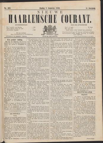 Nieuwe Haarlemsche Courant 1880-08-08