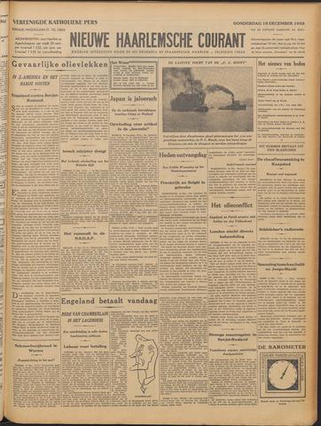 Nieuwe Haarlemsche Courant 1932-12-15