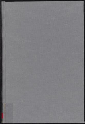 Adresboeken Velsen 1943