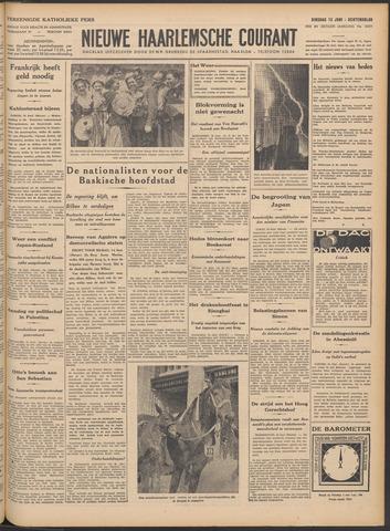 Nieuwe Haarlemsche Courant 1937-06-15