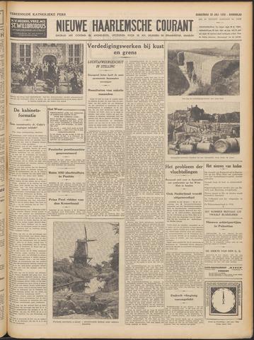 Nieuwe Haarlemsche Courant 1939-07-20