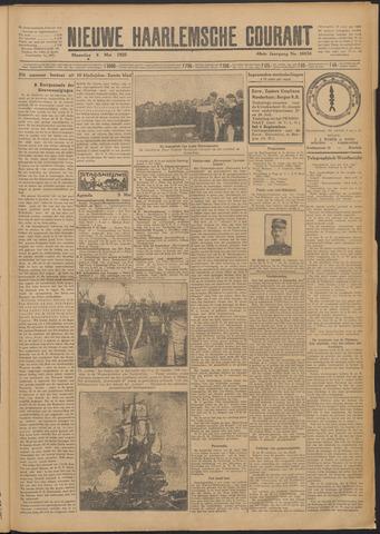 Nieuwe Haarlemsche Courant 1925-05-04