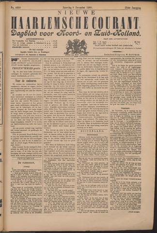 Nieuwe Haarlemsche Courant 1900-12-08