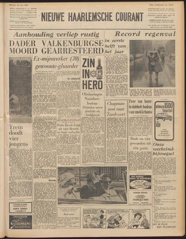 Nieuwe Haarlemsche Courant 1965-07-23