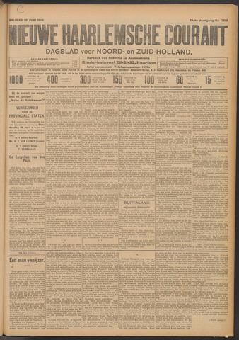 Nieuwe Haarlemsche Courant 1910-06-10