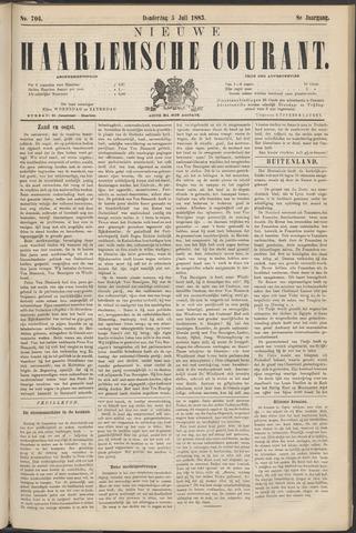 Nieuwe Haarlemsche Courant 1883-07-05
