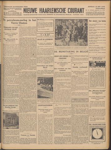 Nieuwe Haarlemsche Courant 1935-05-19