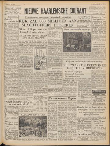 Nieuwe Haarlemsche Courant 1953-05-19