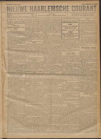 Nieuwe Haarlemsche Courant 1920-07-03