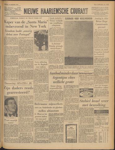 Nieuwe Haarlemsche Courant 1963-12-10