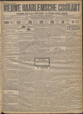 Nieuwe Haarlemsche Courant 1915-06-05