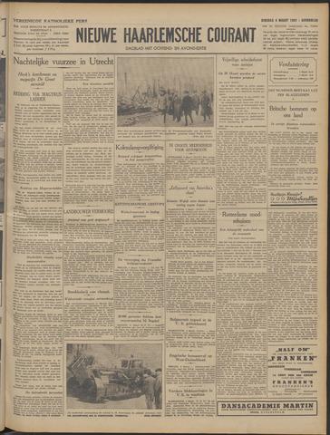 Nieuwe Haarlemsche Courant 1941-03-04