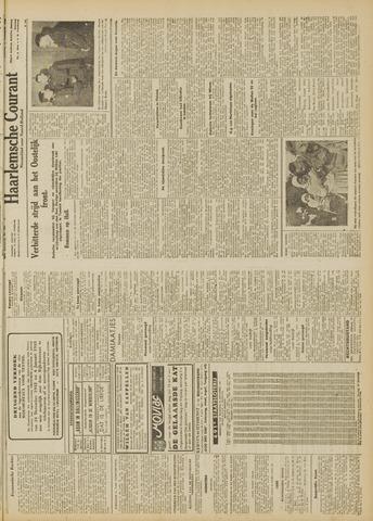 Haarlemsche Courant 1942-12-22