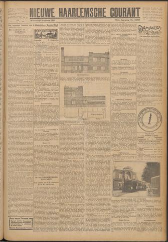 Nieuwe Haarlemsche Courant 1924-08-06