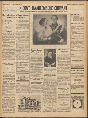 Nieuwe Haarlemsche Courant 1937-03-31
